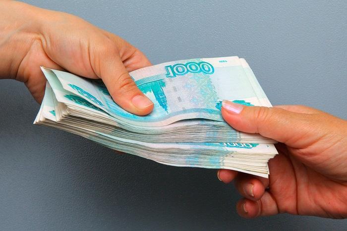 Деньги займы микрозаймы без отказа срочно
