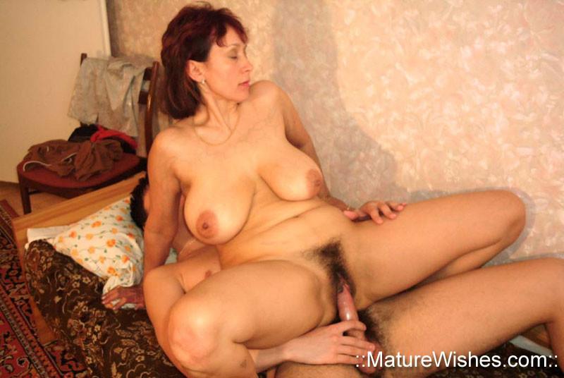 Nude pics of tiffany laksky