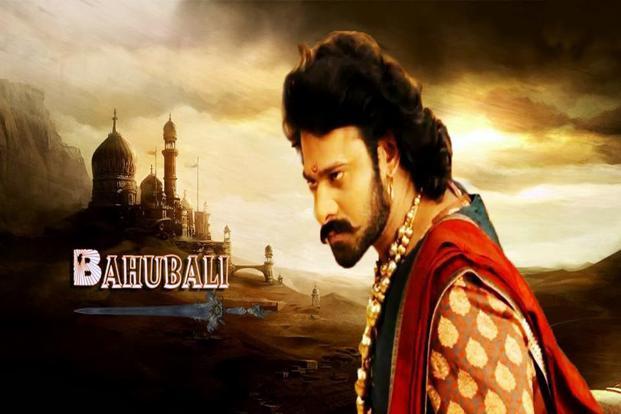 Bahubali 2 2016 Hindi Full Hd Movie Torrent Download Free
