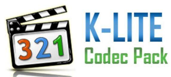 K Lite Mega Codec Pack - CNET Download - Free