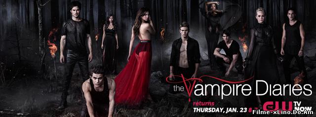 lm online the vampire diaries sezonul 4 ep 10 subtitrat
