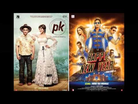 Film Happy New Year Free mp3 download - SongsPk