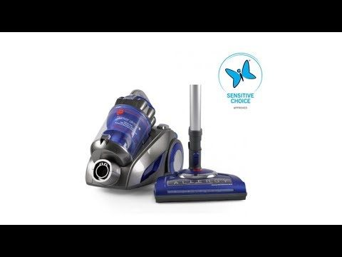 Best Rated in Upright Vacuum Cleaners - amazoncom