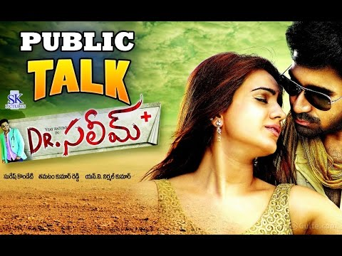 Vaalu Tamil Mp3 Songs Free Download 2013 – Latest