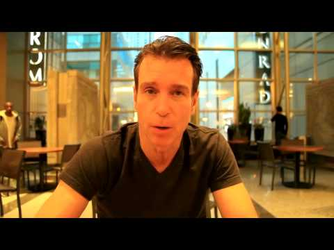 Online dating profile david deangelo
