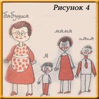 a&d un-231-06 маска детская для un/cn