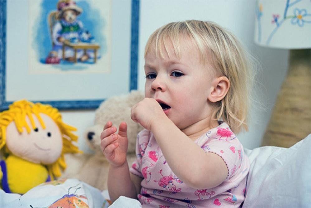 Ответы@MailRu: Если ребенок постоянно болеет, то