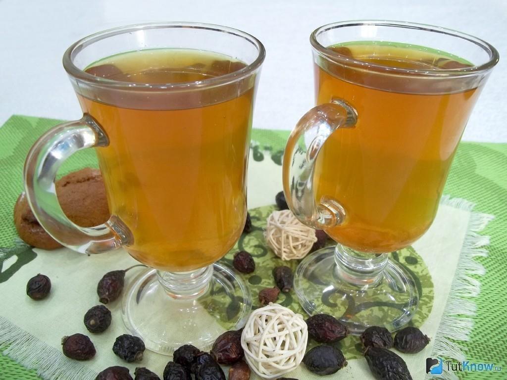Чанг шу чай купить в спб шоссе