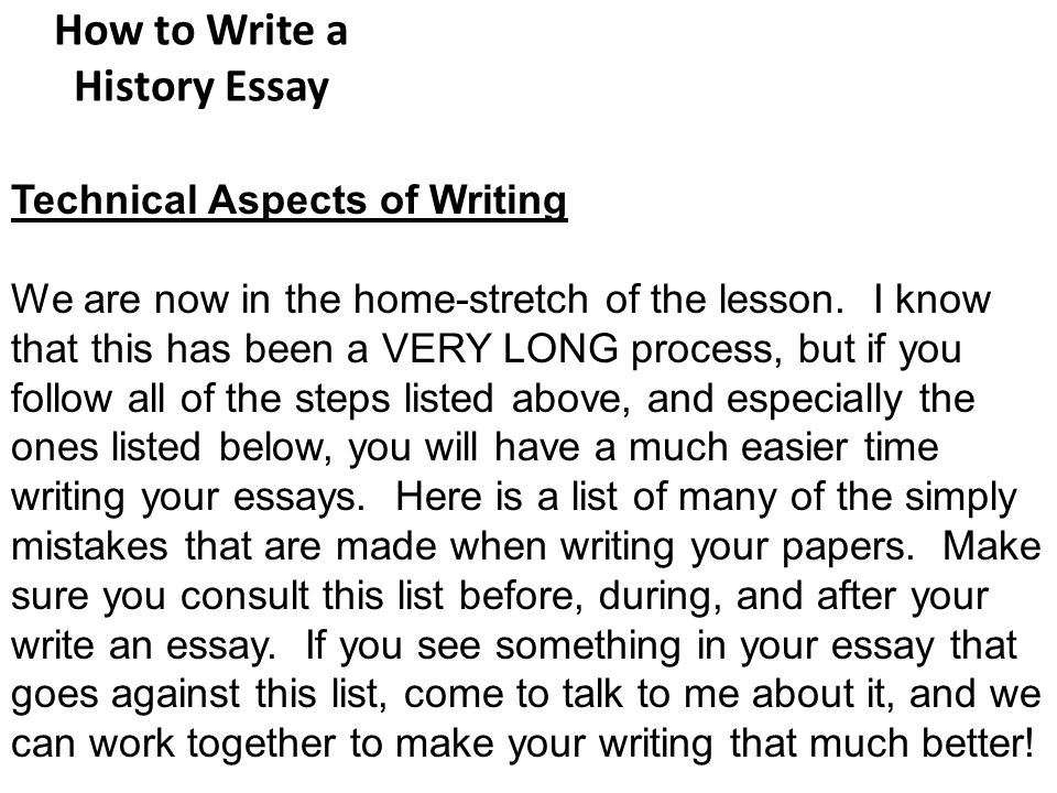 Write my information technology essay