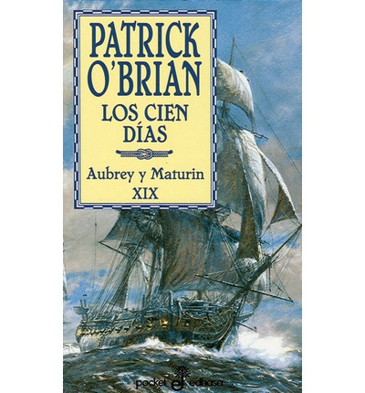 Patrick O'Brian: No Pirates Nowadays: A Short Story