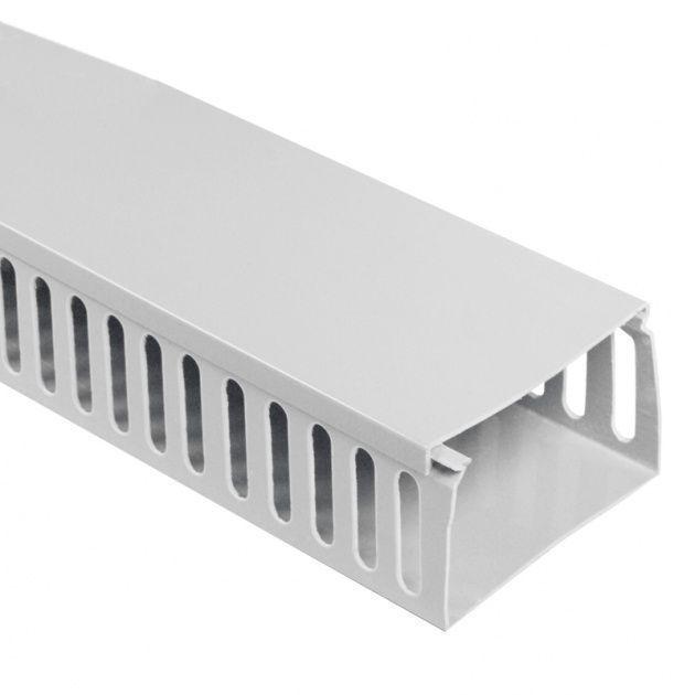 зарядное устройство кмини аккамулятору ep1229w купить цена видео