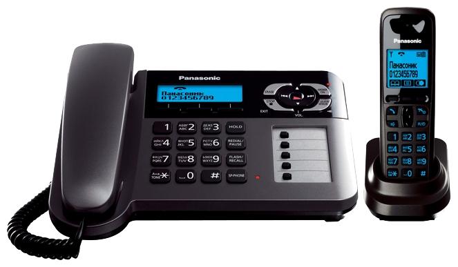 Виртуальный телефонный номер факс