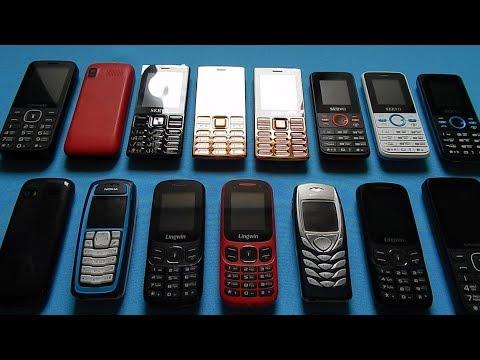 Купить кнопочный телефон на алиэкспресс на русском б у
