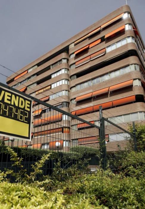 Недвижимость в испании вся правда