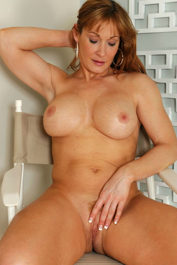 Pity, Sexy cougar nude home theme, will