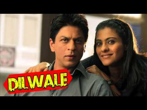 Watch Dilwale (2015) Full Movie Online Free