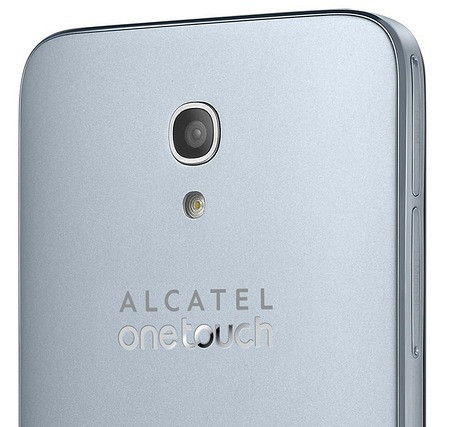 Alcatel one touch t10 service manual