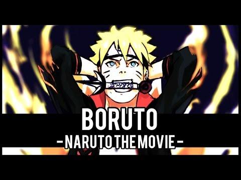 Watch Naruto Shippuden Movie 4 (2010 - kissanimecx