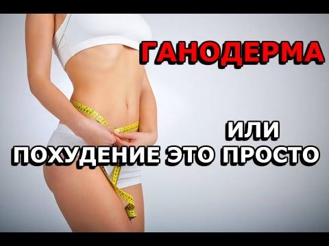 Как быстро похудеть без диет в домашних условиях отзывы