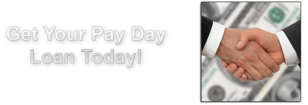 Tallahassee payday loans