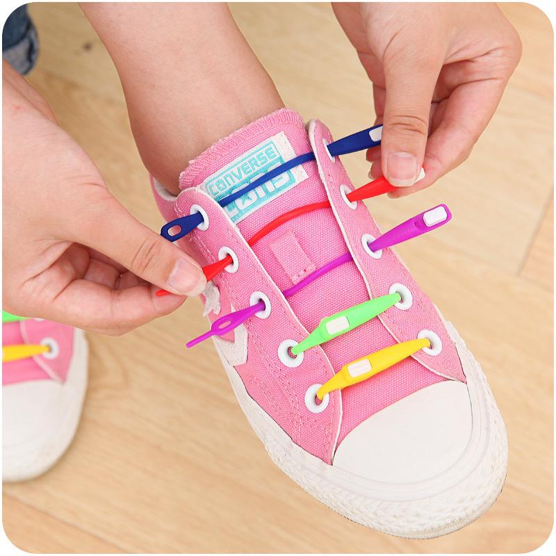 Шнурки которые не надо завязывать купить в спб
