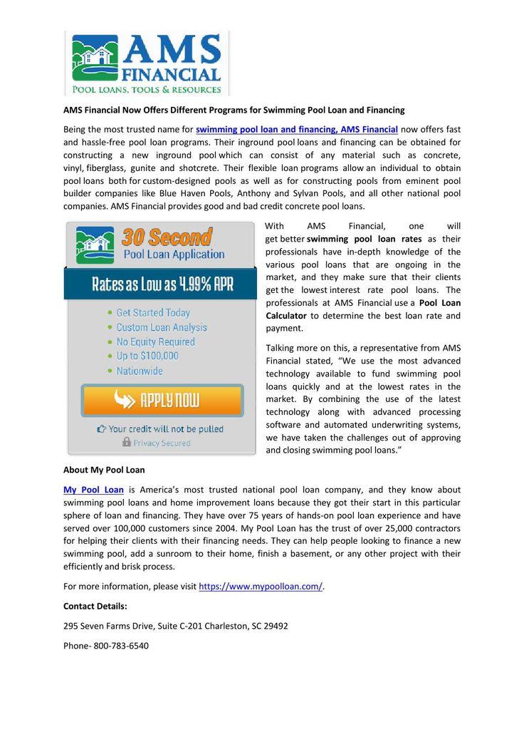 Ontario loans for tools program