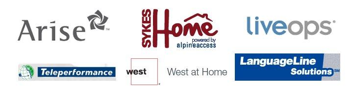 Alpine Access Essay Help - buyfasttopessayschule