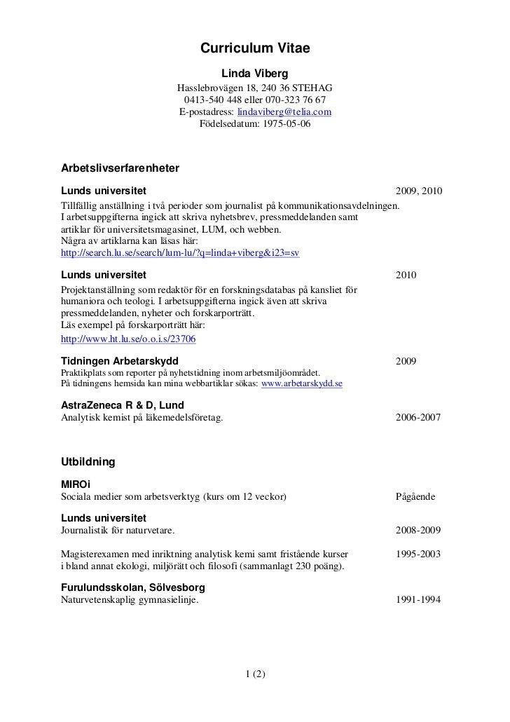 Schön Projektkoordinator Lebenslauf Schlüsselwörter Bilder ...