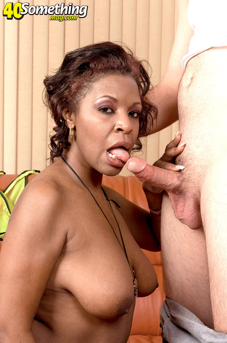 black pornstar shawna winters - interracial