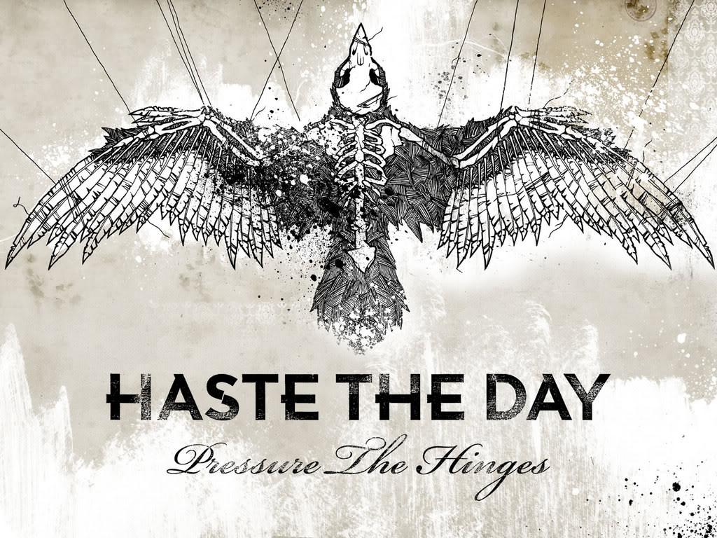HASTE Regular - Free Font Download - FontPalacecom