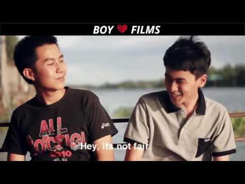 SIAMoviesTrailer Yng Đổi Thay - TIMELINE