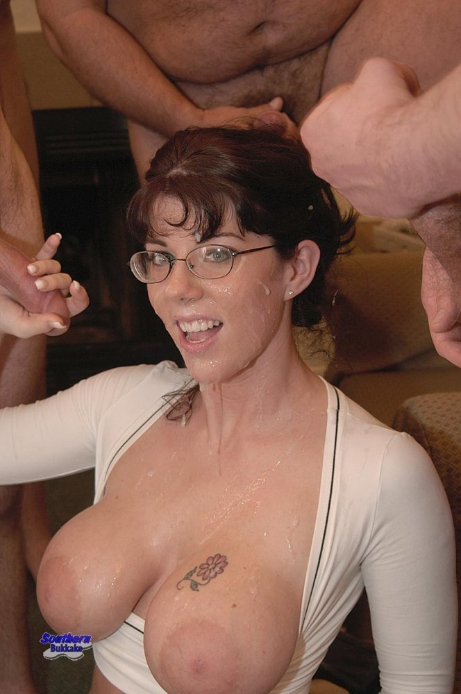 Sandee westgate blowjob thread
