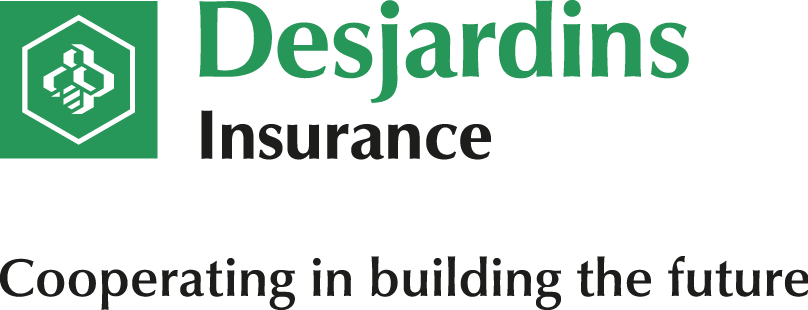 Desjardins dental claims mailing address numbers