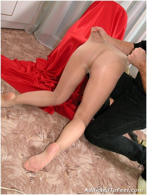 Japanese painful anal sex