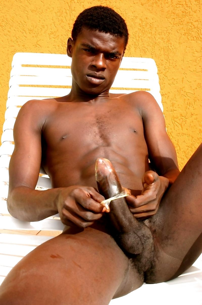 big-black-dick-tgp-listing