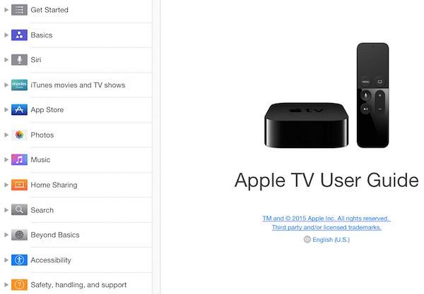 Apple Iphone A1387 User Guide - WordPresscom