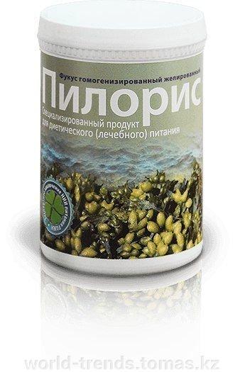 Купить мукуна жгучая в москве есть
