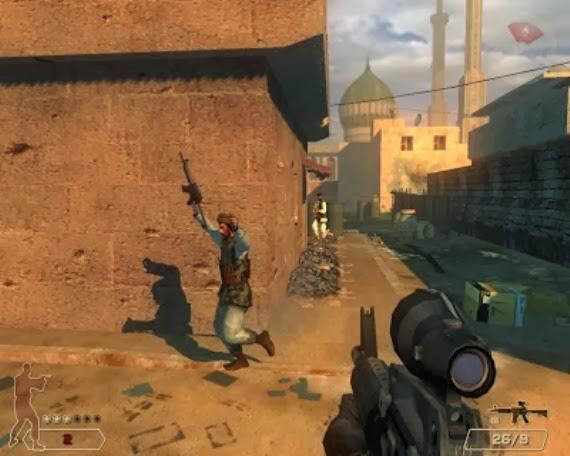 Games List - L - Games 2 Download