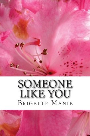 Ebook Someone Like You - Free PDF Online Download
