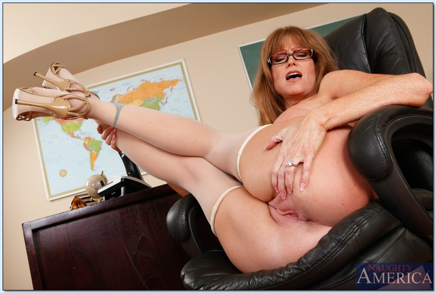 Not Busty milf teacher creampie opinion you