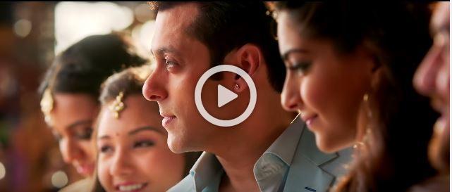 Prem Ratan Dhan Payo (2015) movie torrents on Isohunt