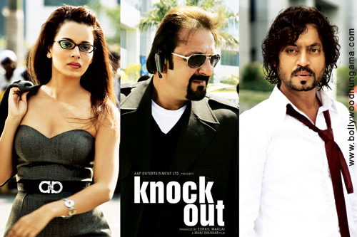 Watch Knockout Online - Free Movie - BMovies