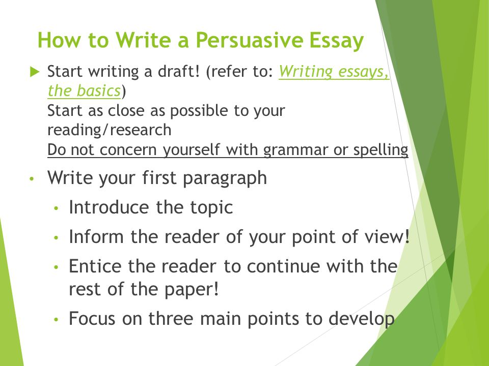 Write Essay For Me - EssayEruditecom