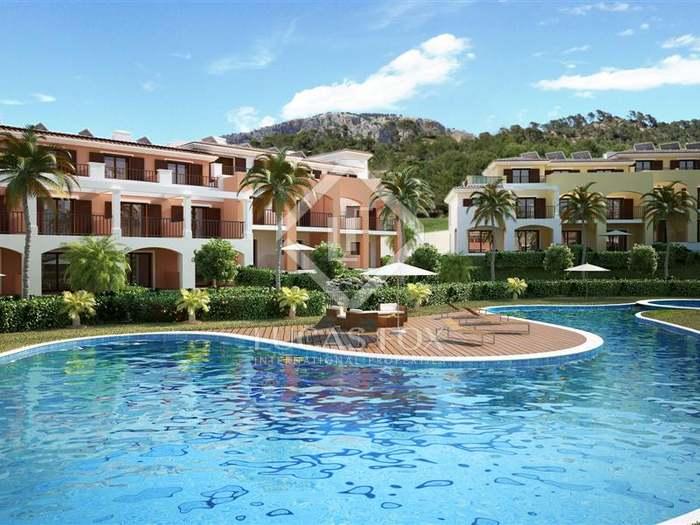 Лучшая недвижимость испания