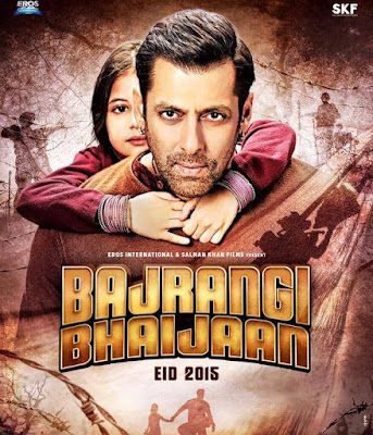 Watch Bajrangi Bhaijaan movie online - TwoMovies