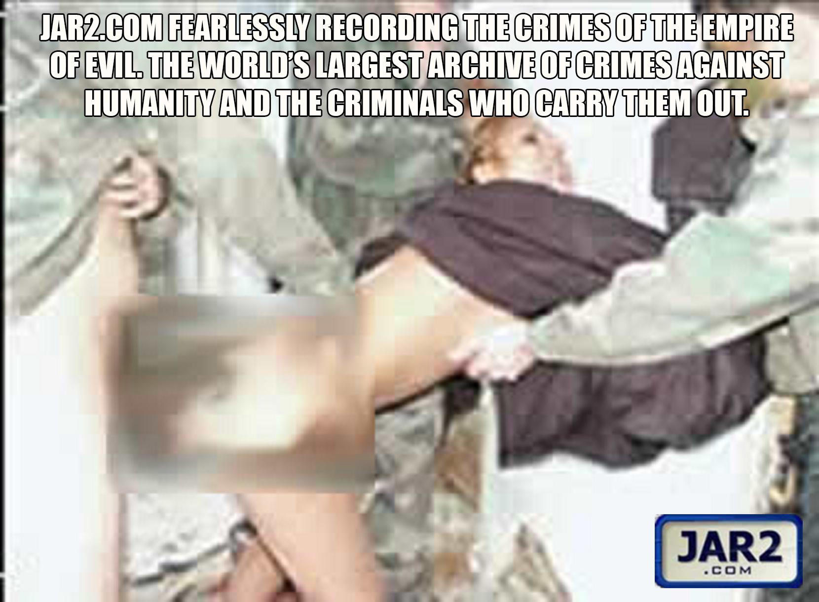 изнасилование парня порно онлайн бесплатно