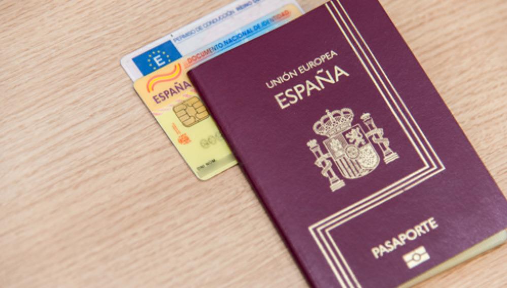 Испания покупка жилья получение гражданства