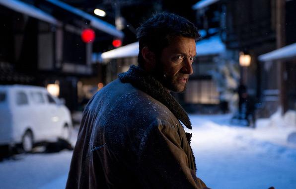 The Wolverine (2013) Film Online Subtitrat - Calitate