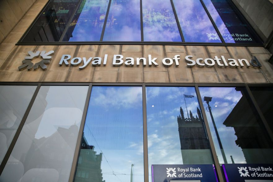 Royalbank financial history definition quotes