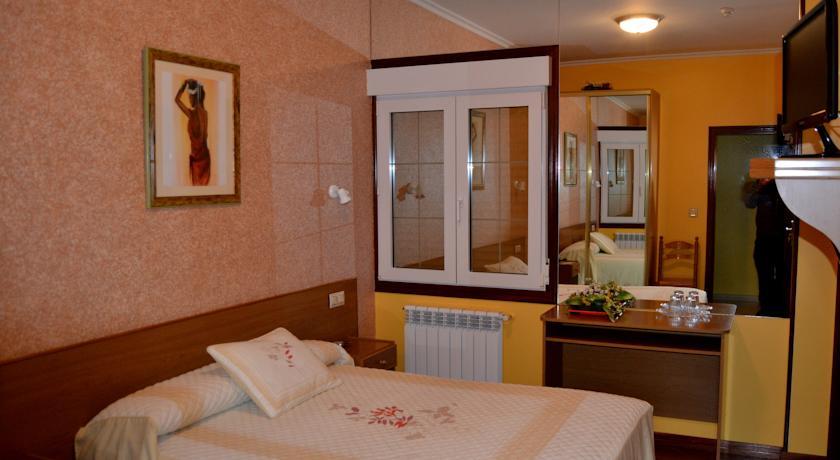 Купить апартаменты в Испании на побережье